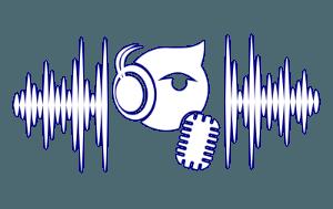 Rádio Modelo